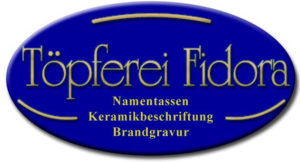 Töpferei Fidora